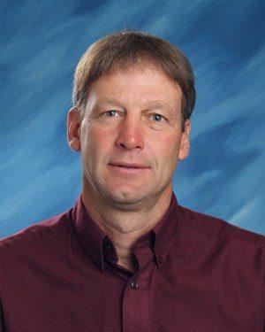 Jeff Reiley