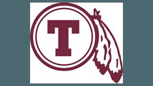 THS dreamcatcher logo